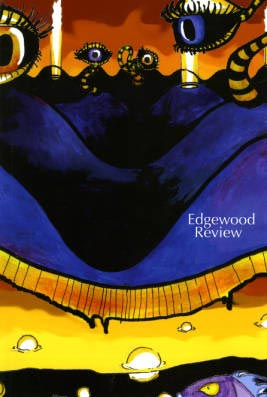 2010 Edgewood Review